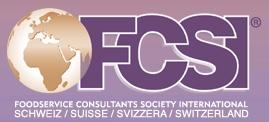 FCSI Schweiz Logo
